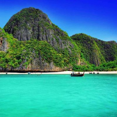 Phuket Tour Package 3 Days 2 Nights With Hotel – Package A