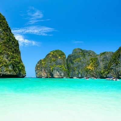 Phuket Tour Package 3 Days 2 Nights Without Hotel – Premium
