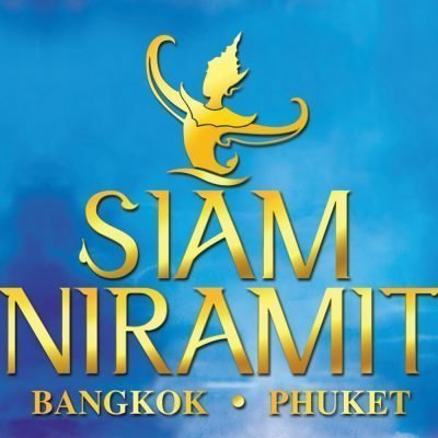 Siam Niramit Phuket Ticket Price With Options