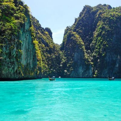 Phuket Tour Package