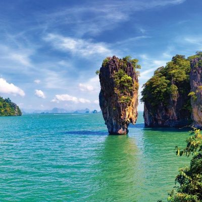 James Bond Island Archives Phuket Tour Packages Cheap
