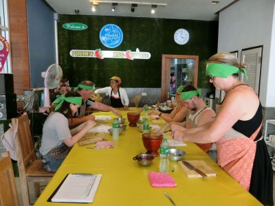 Phuket-Cooking-Course-Class-Room-6