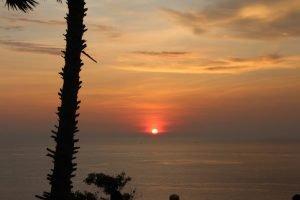 Promthep Cape Sunset Phuket