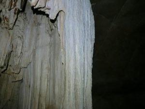Crystal Cave Phang Nga Bay